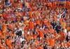 FUN but REAL: SOS electronic podporuje předsednictví Holandska v Radě Evropské unie