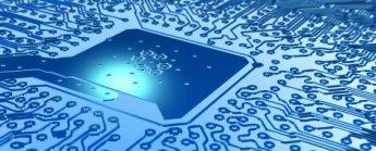 Design desky plošných spojů  - Jaká je technologie výroby desky plošných spojů? (4. část)