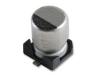 Poznejte výhody SMD elektrolytických kondenzátorů