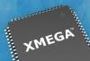 Atmel AVR XMEGA vám poskytne eXtra více