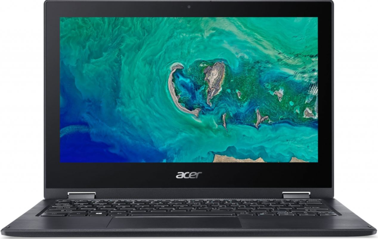 ACER Spin1 NX.H0UEC.002