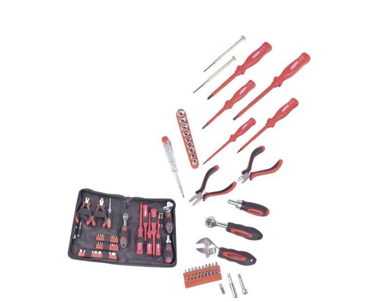 SOS - Tool Set -  171334